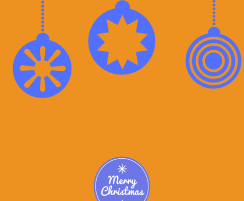 Natale… Momenti di festa o fiera dell'ipocrisia?